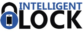 IntelligentLock